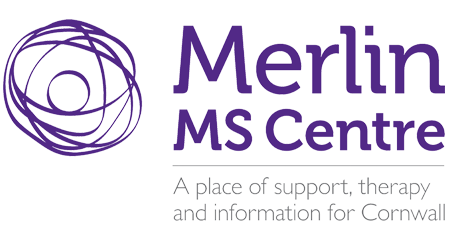 Merlin MS Centre Cornwall